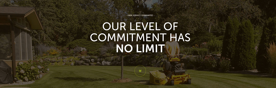 Lawn Care Service 2019 Best Rated Quick Quotes Simple