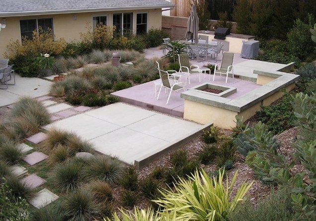 backyard-entertainment-area-formla-landscaping-inc_830
