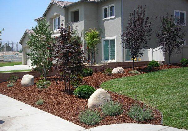 garden-beds-drip-irrigation-a-plus-sprinkler-and-landscape_4686