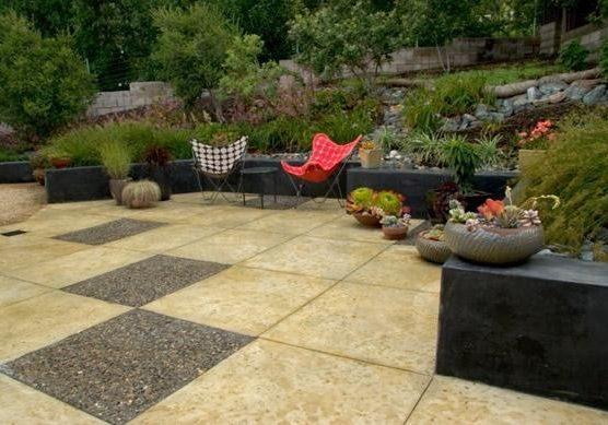modern-backyard-design-jeffrey-gordon-smith-landscape-architecture_41