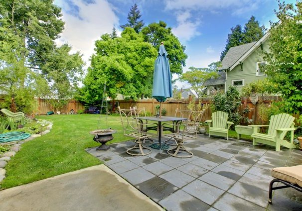 narrow-backyard-square-patio-landscaping-network_9460