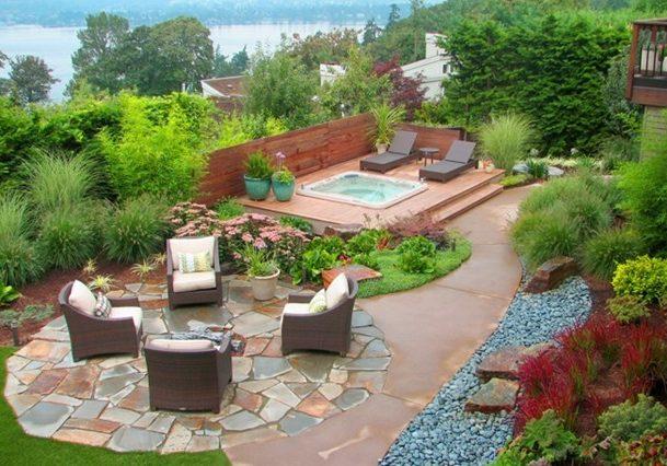 outdoor-living-ideas-darwin-webb-landscape-architects_398
