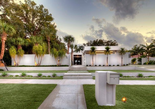sarasota-modern-front-yard-after-dwy-landscape-architects_10289